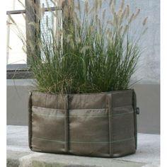 Jardinera BACSAC Baclong 2 70 litros + Pack iniciación semillas ecológicas de regalo - 35,99€ — Comprar Bacsac Jardinitis