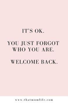 50 Moving Forward Quotes For Those Stuck In The Past Nalan&Quotes. This amazing image collections about 50 Moving Forward Quotes For Those Stuck In The Self Love Quotes, Quotes To Live By, My Mind Quotes, Happy Me Quotes, Quote Life, Good Mood Quotes, Better Life Quotes, Quotes About Good Vibes, Words Are Powerful Quotes
