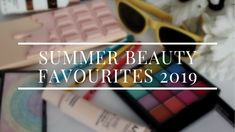 New post is live now, go check it out :) xx Bright Eyeshadow, Eyeshadow Looks, Makeup Fixing Spray, Color Mixing, Color Pop, White Highlights, Lower Lashes, Day Makeup, Pale Skin