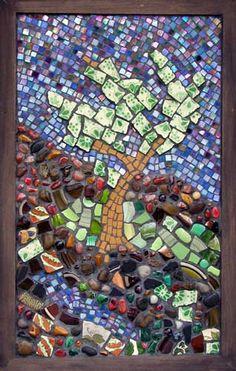 $30 Gift Certificate Mosaic Art Supply