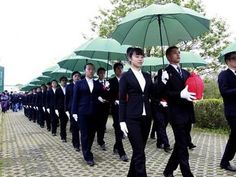 China clampdown on strippers at funerals Top News, Funeral, Science, China, Entertaining, Health, Health Care, Flag, Salud