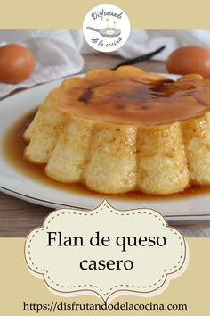 Yummy Treats, Yummy Food, Tasty, Mexican Food Recipes, Dessert Recipes, Desserts, Sin Gluten, Smoothie Recipes, Sweet Tooth