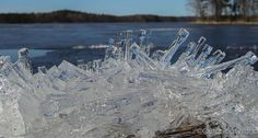 Last ice of the spring | Finland