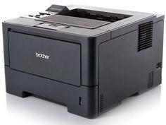 gambar printer brother hl-5470dw Printer, Brother, Printers