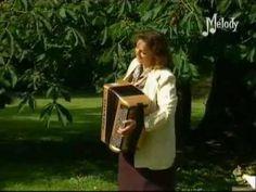 ERIKA - LA PRINCESSE DE L'ACCORDEON VOL. 2 Ambiance guinguette, accordéon, musette et folklore interprétés par des artistes de grande renommée. Que des belle...