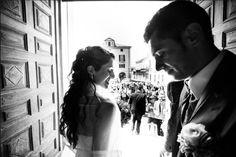 """Contest interno allo Studio CP per decretare, insieme a voi, la miglior fotografia dell'anno. Questa volta il tema è """"risate""""  www.camandonapilolla.com"""
