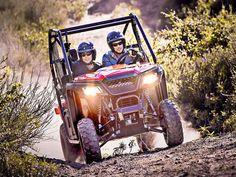 New 2016 Honda Pioneer 500 Honda Phantom Camo ATVs For Sale in Alabama.