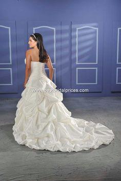 Bonny Unforgettable Wedding Dresses - Style 1010 [1010] - $586.00 : Wedding Dresses, Bridesmaid Dresses and Prom Dresses at BestBridalPrices.com