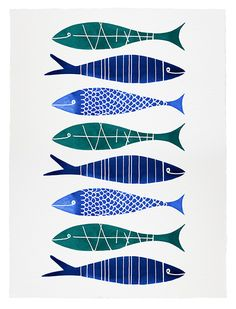 """Résultat de recherche d'images pour """"sardines dessin"""""""