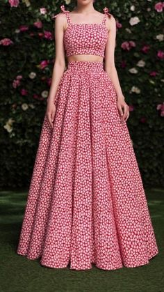 Summer Dresses, Formal Dresses, Casual, Fashion, Vestidos, Vintage Style, Skirts, Dresses For Formal, Moda