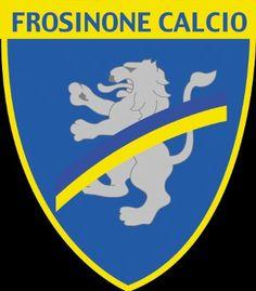 frosinone-calcio logo