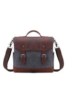 Messenger Bag, Satchel, Urban, Bags, Fashion, Handbags, Moda, Fashion Styles, Fashion Illustrations