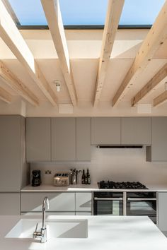 Lanercost Road   Gresford Architects
