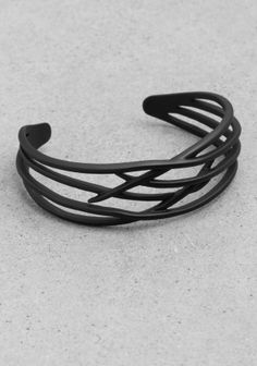 & Other Stories | Thorn Cuff