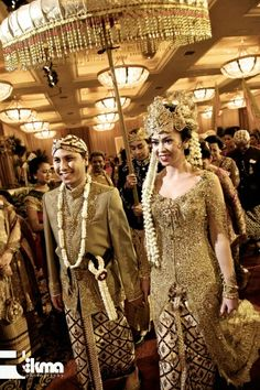 Sundanese wedd