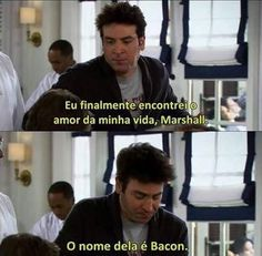 How I Met Your Mother, Ted And Robin, Ted Mosby, Himym, I Meet You, Mother Quotes, Just Kidding, Series Movies, Movie Tv