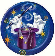 12 mejores imágenes de Trucos de magia en 2012 | Trucos de