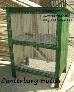 Search through the results in All Ads advertised in Camperdown on Junk Mail Double Rabbit Hutch, Rabbit Hutch Plans, Rabbit Hutches, Bunny Hutch, Security Screen, Junk Mail, Pets For Sale, Tiny Tiny, Baby Chicks