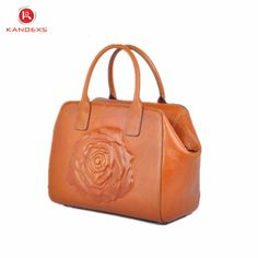 2015 Best High Quality Cheap Beautiful Ladies Handbags, Western StyleBeautiful Ladies Handbags,Fashion Latest Ladies Handbags Ladies Handbags, Beautiful Ladies, Fashion Handbags, Latest Fashion, Elegant, Detail, Lady, Stuff To Buy, Classy