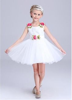 1ec5a08037f7 9 Best Mother Dauther Dresses images