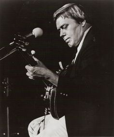 Not only was Tom T. Hall inducted in the Nashville Songwriters Hall of Fame back in 1978, but his incredible career has earned him the Icon Award at the 2012 BMI Country Awards.