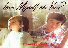 Love Myself or You - 6.Bölüm Türkçe Altyazılı izle | Asya,Güney Kore Tv ve Sinema Dünyasi http://goo.gl/UsCXE7