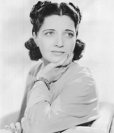 Classic Hollywood, Old Hollywood, Kay Francis, Female Stars, Front Row, Movie Stars, Actors & Actresses, Glamour, American