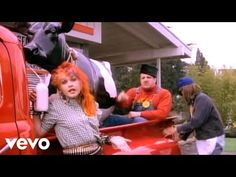 Cyndi Lauper - The Goonies 'r' Good Enough (Official Video) - YouTube Cyndi Lauper, Cover Band, Youtube I, Movie Themes, Personality Quizzes, Warner Brothers, 80s Music, Movie Songs, Theme Song