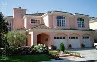 san diego Ca residential painting contractors