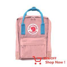 Mini Backpack, Kanken Backpack, 21st Birthday Bouquet, Blue Backpacks, School Backpacks, Black Girls, Promposal, Abs, Bokeh