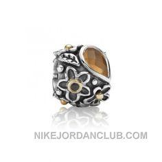 http://www.nikejordanclub.com/pd396653zk-pandora-black-onyx-stone-and-orange-moonstone-dew-drops-charm-silver-discount.html PD396653ZK PANDORA BLACK ONYX STONE AND ORANGE MOONSTONE DEW DROPS CHARM SILVER DISCOUNT Only $9.42 , Free Shipping!