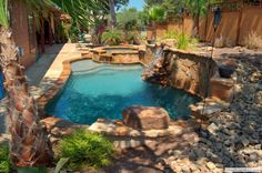 106 Best Lv Backyard Ideas Images Backyard Small
