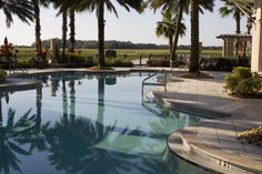 BellaLago Pool   Beyond Now (by Alex Sievers) Florida, Outdoor Decor, The Florida
