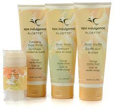 Aloette Spa Indulgence for Beautiful Smooth Skin with an All Over Radiant Glo Anti Aging, House Party Decorations, Body Spa, Beauty Consultant, Best Natural Skin Care, Holiday Wishes, Party Makeup, Smooth Skin, Body Wash