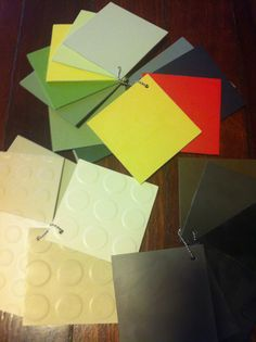 Dalsouple Rubber Flooring Best With Image Of Dalsouple Rubber Painting In Design