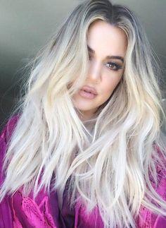 Imagem de khloe kardashian