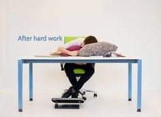 Desk, Furniture, Home Decor, Desktop, Decoration Home, Room Decor, Table Desk, Home Furnishings, Office Desk