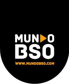 MundoBSO