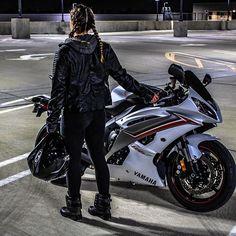 Icon Airmada Motorcycle Helmet 54