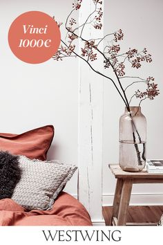 Pin & win een voucher van € 1000 voor WestwingNow - Lilly is Love Modern House Design, Modern Interior Design, Homemade Face Paints, Youth Rooms, Pool Landscaping, Dream Rooms, Art Lessons, Garden Design, Houses