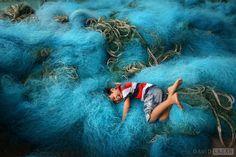 Việt Nam đẹp mê hồn trêntạp chí nước ngoài - Du Lịch - Du Lịch