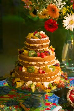Mom and Dads Aloha Party, Hawaiian Luau Party, Hawaiian Birthday, Moana Birthday, Luau Birthday, Tiki Party, Flamingo Party, Flamingo Cupcakes, Cake Pink
