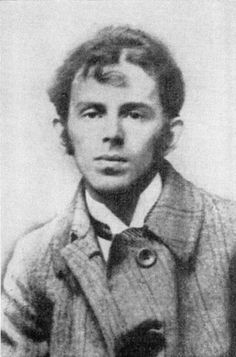 Osip Emilyevich Mandelstam (15 January [O.S. 3 January] 1891 – 27 December 1938) was a Russian poet and essayist who lived in Russia during and after its revolution and the rise of the Soviet Union and husband of Nadezhda Mandelstam. He was one of the foremost members of the Acmeist school of poets. ~Wikipedis