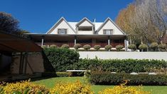 Riverwalk B&B – Clarens News Free State, River Walk, B & B, Rafting, Bed And Breakfast, South Africa, Entrance, Street View, Mansions