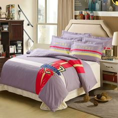 Find More Bedding Sets Information about Luxury bedding set Silk 4pcs bedclothes bed linen sets queen king size Quilt/duvet cover set bedsheets cotton bedcover FAST ship,High Quality bedding set manufacturers,China bedding set luxury Suppliers, Cheap set make-up from Lena Small Wholesale Shop on Aliexpress.com