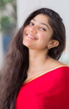 sai-pallavi-beautiful-pics-fidaa/