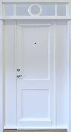 #Vatnestrøm #Iveland #vatnestrømdørfabrikken #treproduksjon #heltredører #eik #litbedredører #spesialdører #håndlaget #kvalitet #sørlandet #doorsofnorway #door #krisiansand #specialdoor #imponerende #ramtredør #spesiellfylling #nicedoor #special #accoyawood #accoya #dør Furniture, Decor, Doors, Armoire