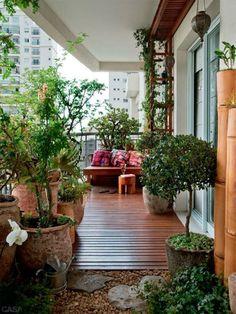 balcon.jpg 564×751 pixels