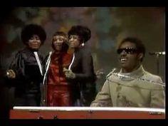 Stevie Wonder - Signed Sealed Delivered (I´m Yours) - YouTube