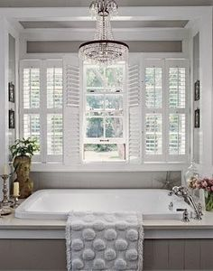 cool tub:http://havenandhome.blogspot.com/search/label/Country%20Living